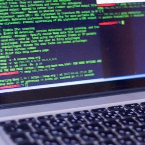 TechAcademy|IT企業転職前!未経験者の適性がわかる無料プログラミング学習