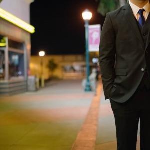 早期希望退職者募集で対象者の取る選択肢と止む無く転職に走る選択肢