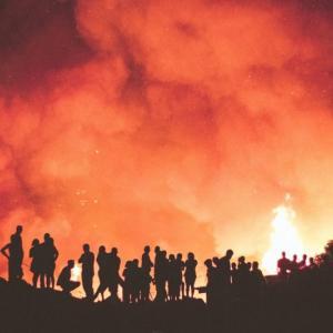 【マイホーム・アパート保有者向け】台風が来る前に確認しておきたい火災保険