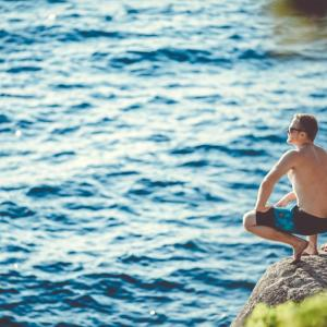 超暑がりのための暑さ対策5つ。熱中症リスクを減らすためにも有効な方法