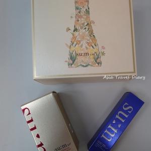 選べる福袋☆楽天スーパーSALEで買いたい!!@LG生活健康