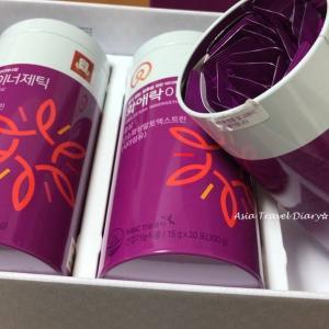 お買い物マラソン購入品とスーパーSALE購入品@正官庄・海外ショップ