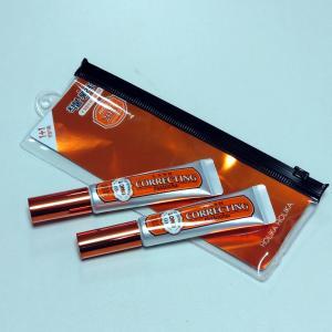 次は歯ブラシマスカラ~を買ってみた@ HOLIKAHOLIKA