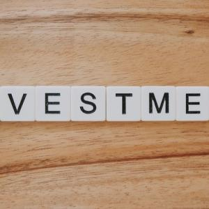 米国株が高すぎて買える株がない問題~配当利回り8%超、禁断の高配当小売株・REITを紹介♪〜
