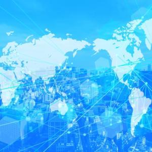 「分散投資」について考える~Ver.2:米国株(アメリカ株)オンリーで大丈夫か、世界に分散すべきか?~