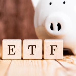 海外ETFの資産運用会社についてまとめてみる♪~大手3社の寡占状態が続く~