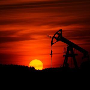 今後の石油・ガス需要の見通しについて考える〜エネルギー株投資の視点から〜