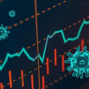 コロナウイルスが蔓延するなかでも、私が株式に強気であり続ける、その理由