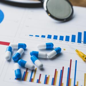 【ABBV】(アッヴィ)~世界一売れている医薬品を有する製薬企業!~