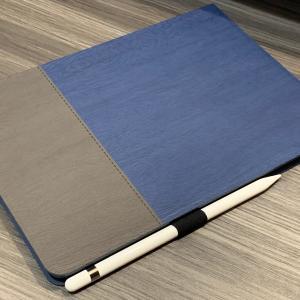 iPad第7世代のおすすめケース!10.2インチ2019モデル専用!感想あり!