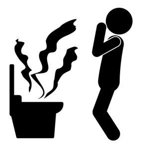 トイレに革命を!トイレ用の空気清浄機はシャープで決まり!【厳選おすすめ製品!】