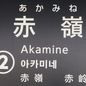 【ゆいレール赤嶺駅】沖縄移住の悩み!一人でも行きやすい外食店を3店舗紹介