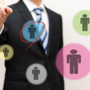 転職のやりかたを徹底解説!ゼロから始める活動チェックリストを公開