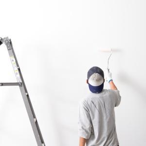 屋根塗装~失敗の条件~