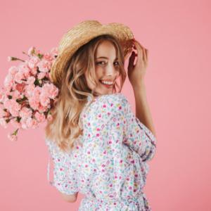 花を買う心理になるのは、どのようなことが考えられる?