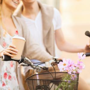 デートから始まる恋愛は多い・相手の男性のことをよく知る手段