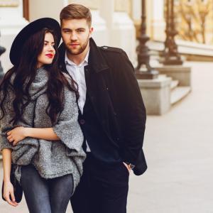 デートに出かける時、男性が密かに期待している女性のギャップ