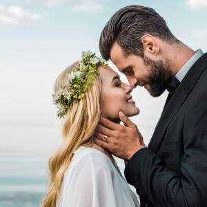少し刺激不足?でも素晴らしい夫や妻になってくれる人の特徴