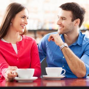 実は困ったタイプかも…お付き合いすると苦労してしまう可能性が高い男性の特徴