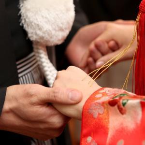 【本日まで!!】最高に幸せな結婚をしたい人だけ集まれ〜♡婚活1dayセミナー