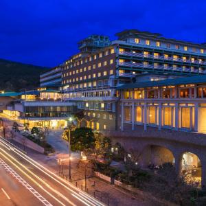 マリオットの無料宿泊はピーク・オフピークを導入して以前とどう変わったか検証!オフピークの多いお得なホテルはここだ!