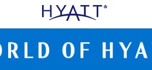 ハイアットが無料宿泊の必要ポイントを来年変更!ピーク・オフピークを導入し3段階の変動制に!