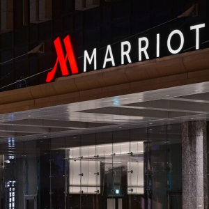 マリオットの会員紹介プログラムは双方に大きなメリット!年間最大50,000P獲得可能で無料宿泊にも交換可能!