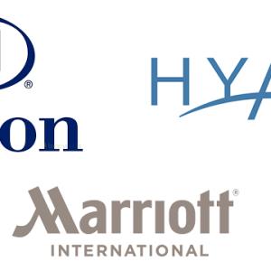 ヒルトン&ハイアットが2021年のステータス達成基準を緩和!15泊で最上級も!?マリオットはどうなる!?