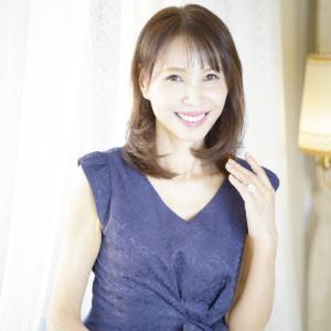 結婚相談所:東京アラフォー女性会員と東京エリートくん最短で交際へ!