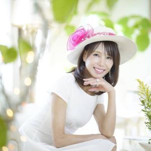 結婚相談所:秘蔵のモテメイク!当会の婚活メイクで、いきなりモテました!