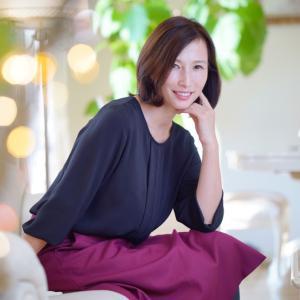結婚相談所:東京40代女性会員!奇跡の出会い!婚活1ヶ月でプロポーズへ!