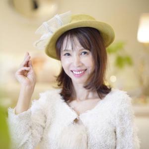結婚相談所:東京20代女性!最短1ヶ月で運命の出会い!
