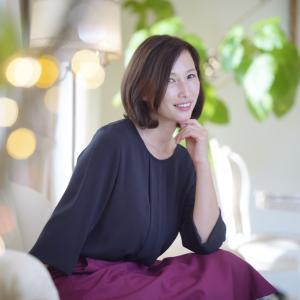 結婚相談所:東京40代女性会員!2回目のデートでプロポーズ!?