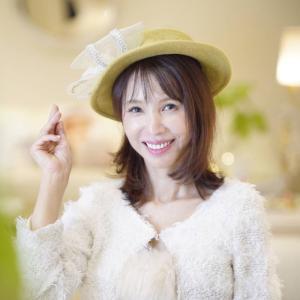 結婚相談所:大阪20代セレブ社長くんと年上女性!結婚に向けて!
