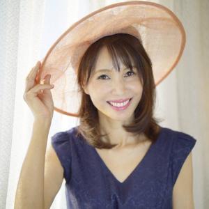 結婚相談所:和歌山モテモテ女性ついにセレブ医師くんと結婚へ!運命の出会い!