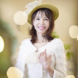 結婚相談所:また医者と婚約目前!大阪アラサー会員!