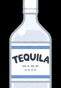 メキシコ 蒸留酒の原産地呼称へのこだわり