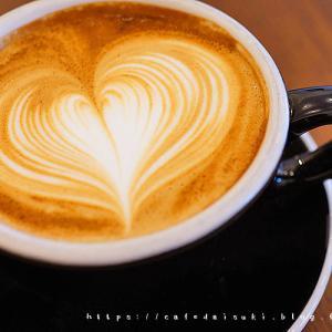 COFFEE TRIPS@埼玉県・熊谷市