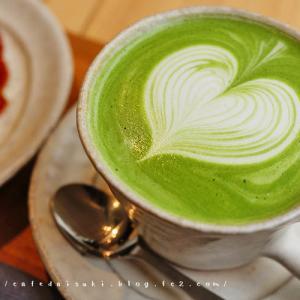 sorama gallery + coffee@東京都・渋谷区