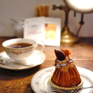 故郷のカフェ「Lamp Cafe」を守りたい!よろしくお願いします。