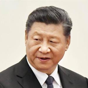 【海外の反応】中国、英国との関係悪化でプレミアリーグの国内放送中止「縁を切るいい機会だ」