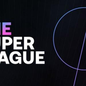 【海外の反応】欧州スーパーリーグ創設が正式発表されるも世界中から猛反発「選手、監督、ファンはボイコットすべき!」