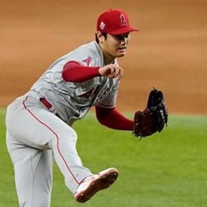 【海外の反応】大谷翔平が6勝目で防御率が再び2点台に!「本塁打王としてはなかなかの成績だ(困惑)」