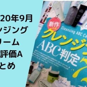 【2020年9月】LDKクレンジングクリームA評価5選!2千円未満の優秀プチプラだから節約できちゃう