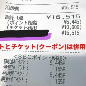 湘南美容外科のクーポンは3万円以上の施術で使える1万円割引が1番お得