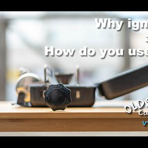 vlog Why Ignite & How do you use it?