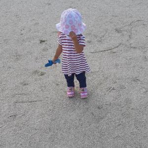【1歳児】保育園生活20週目。赤ちゃん返り?