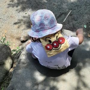 2歳8ヶ月の娘が初めてRSウイルスに感染。発症から4日間、高熱が続いています。