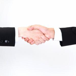 実録! 継承したブログ運営(副業)で収益化計画!! サイト売買(事業譲渡or継承)の交渉期間と、その内容について。