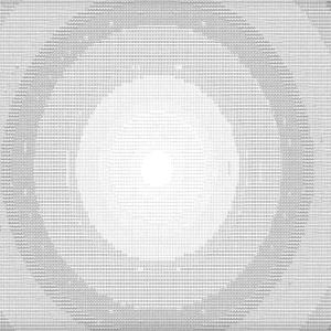 小6息子くんアスキーアート動画コンバーターを作る